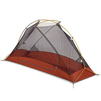Freestanding Tent (3 pounds)  sc 1 st  Blackwoods Press & 5 Heavyweight Backpacking Gear Items You Can Replace With ...