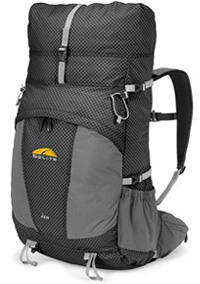 The Best Lightweight Backpacks For Thru-Hiking And Multi-Day Hikes ...