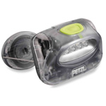 Petzl Zipka LED Headlight