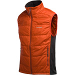 Montbell UL Vest