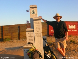 pacific-crest-trail-01
