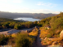 pacific-crest-trail-02