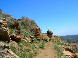pacific-crest-trail-04