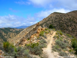 pacific-crest-trail-22