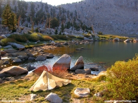 pacific-crest-trail-25
