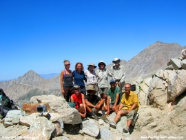 pacific-crest-trail-30