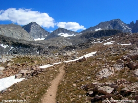 pacific-crest-trail-31