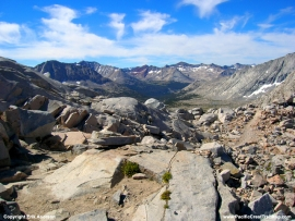 pacific-crest-trail-35