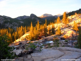 pacific-crest-trail-46