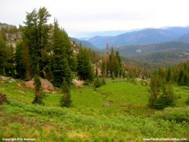 pacific-crest-trail-52