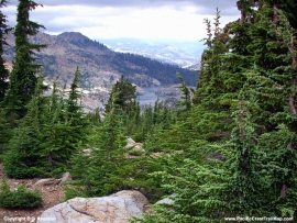 pacific-crest-trail-54