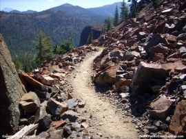 pacific-crest-trail-65