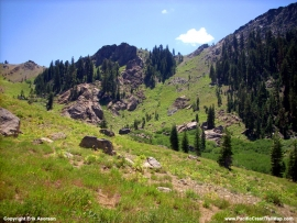 pacific-crest-trail-66