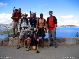 pacific-crest-trail-70