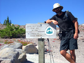 pacific-crest-trail-72
