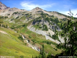 pacific-crest-trail-79