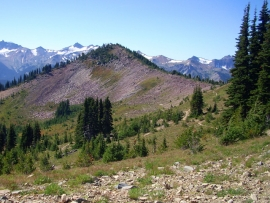 pacific-crest-trail-81a