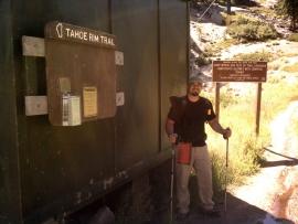 tahoe-rim-trail-01