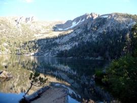 tahoe-rim-trail-03