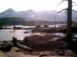 tahoe-rim-trail-04