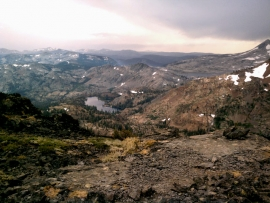 tahoe-rim-trail-05