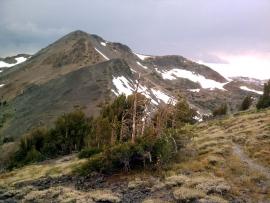 tahoe-rim-trail-06
