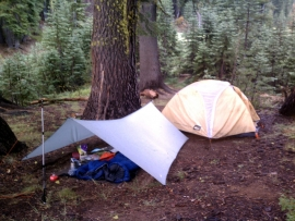 tahoe-rim-trail-07