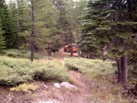 tahoe-rim-trail-08