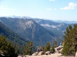tahoe-rim-trail-15