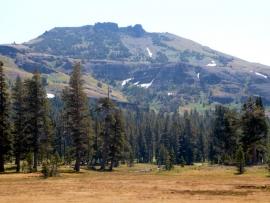 tahoe-rim-trail-16