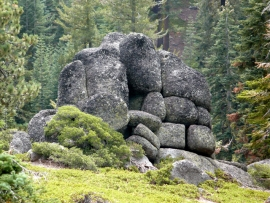 tahoe-rim-trail-17