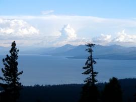 tahoe-rim-trail-18