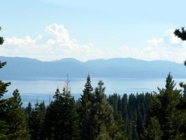 tahoe-rim-trail-19