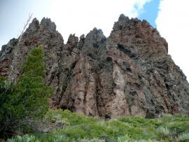 tahoe-rim-trail-20