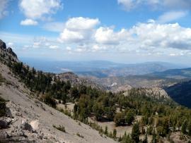 tahoe-rim-trail-21