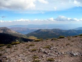 tahoe-rim-trail-22