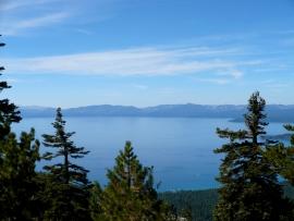 tahoe-rim-trail-23