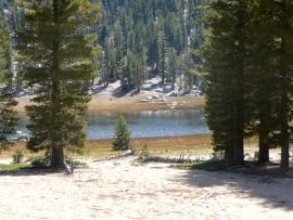 tahoe-rim-trail-24