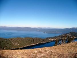 tahoe-rim-trail-25