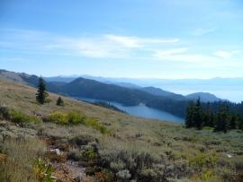 tahoe-rim-trail-26