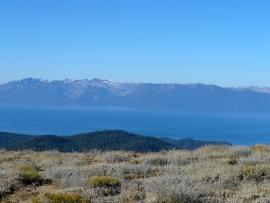 tahoe-rim-trail-28
