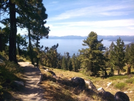 tahoe-rim-trail-29