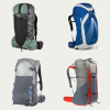 The Ultimate Guide To Lightweight Backpacking Gear #1: Backpacks (2016)