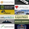 "Directory of ""Cottage Industry"" Backpacking Gear Companies"