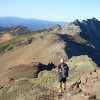 How To Hike 15 to 30 Miles A Day (With Example Itineraries)