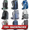 The Ultimate Guide to Lightweight Backpacks