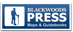 Blackwoods Press