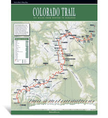 Blackwoods Press  Maps And Guide Books For Ultralight