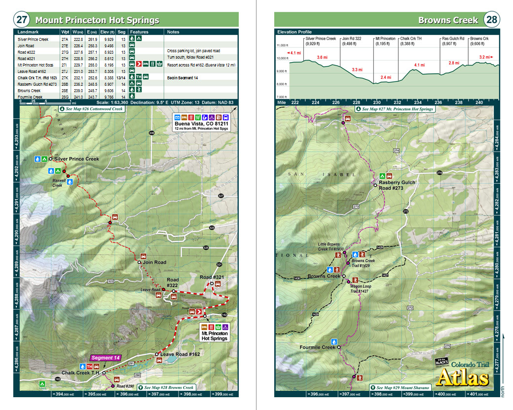 the companion guide to the corfu trail pdf