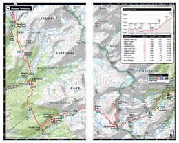 JMT Atlas 2nd Edition